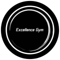 Excellence Gym Balbriggan Logo