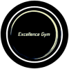 Excellence-Gym-Balbriggan-Logo- Gym-Near-Me-Fitness-Classes-Near-Me